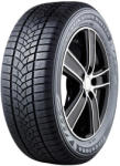 Firestone Destination Winter 215/70 R16 100H Автомобилни гуми