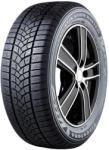 Firestone Destination Winter XL 235/65 R17 108H Автомобилни гуми