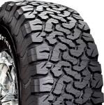BFGoodrich All-Terrain T/A KO2 215/70 R16 100/97R Автомобилни гуми