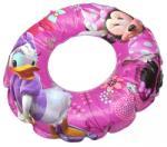 Mickey egér és barátai Minnie egér és Daisy kacsa úszógumi