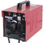 Raider RD-WM17 Инверторен електрожен