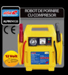 Alpin Robot pornire cu compresor - RPC976 (LUX-184738)