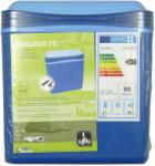 Zens Outdoor Lada frigorifica auto 21 litri Zens cu alimentare la 12V si 230V 38dB 96kwh - BIT-510271 (BIT-510271)