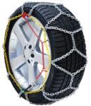 Autospeed Lanturi romb antiderapare roti zapada dacia logan - LRA66172