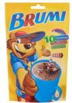 Brumi Instant kakaópor 150g