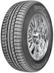 GRIPMAX Stature H/T XL 255/45 R19 104W Автомобилни гуми