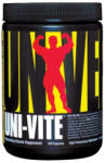 Universal Nutrition Uni-Vite kapszula - 120 db