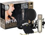 RØDE NT1-A Микрофон