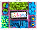 Bead Bazaar Gyöngy csokor - virág