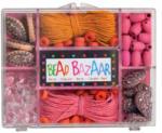 Bead Bazaar Indián gyöngykészlet - chayenne