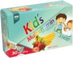 OCSO Kid's Multivitamin granulátum - 30 db