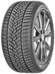Goodyear Ultra Grip Performance 225/55 R17 97H