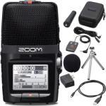 Zoom H2n SET Диктофони