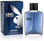 Playboy King of the Game EDT 100ml Parfum