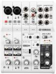 Yamaha AG06 Mixer audio
