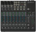 Mackie 1202 VLZ4 Mixer audio