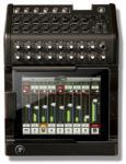 Mackie DL 1608 Mixer audio