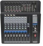 Samson MXP1604 Mixer audio