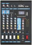 Soundking MG06 Mixer audio