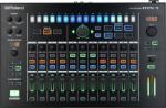 Roland AIRA MX-1 Mixer audio