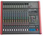 Soundking MIX12C Mixer audio