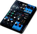 Yamaha MG-06X Mixer audio