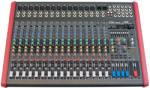 Soundking MIX16C Mixer audio