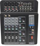 Samson MixPad MXP124 Mixer audio