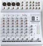 Soundking AS 802 AD Mixer audio