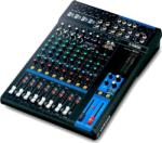 Yamaha MG12 Mixer audio