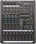 Mackie PROFX8V2 Mixer audio