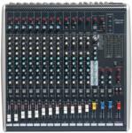 Studiomaster C6XS-16 Mixer audio