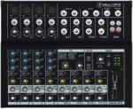Mackie MIX12FX Mixer audio
