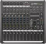 Mackie PROFX12V2 Mixer audio