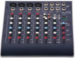 Studiomaster C2S-4 Mixer audio