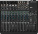 Mackie 1402 VLZ4 Mixer audio