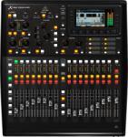BEHRINGER X32 Producer Mixer audio