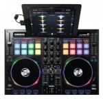 Reloop BeatPad 2 Controler MIDI