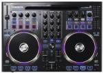 Reloop Beatpad Controler MIDI