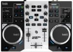Hercules DJControl Instinct S Controler MIDI