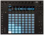 Ableton Push 2 Controler MIDI