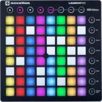 Novation Launchpad MKII Controler MIDI