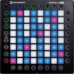 Novation Launchpad Pro Controler MIDI