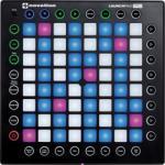 Novation Launchpad Pro Controler MIDI
