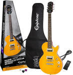 Epiphone Slash AFD Les Paul Special II