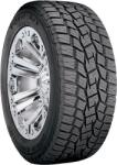 Toyo Open Country A/T 205/80 R16 110T Автомобилни гуми