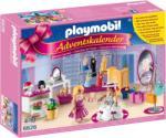 Playmobil Adventi naptár - Készülődés az estélyre (6626)