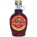 Maple Joe Juharszirup 250g