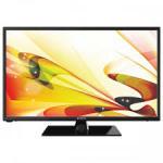 Vortex LEDV-28E22D Televizor LED, Televizor LCD