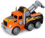 Toy State Hősies városi járgányok - Vontató autó